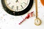 Happy 2013!!!